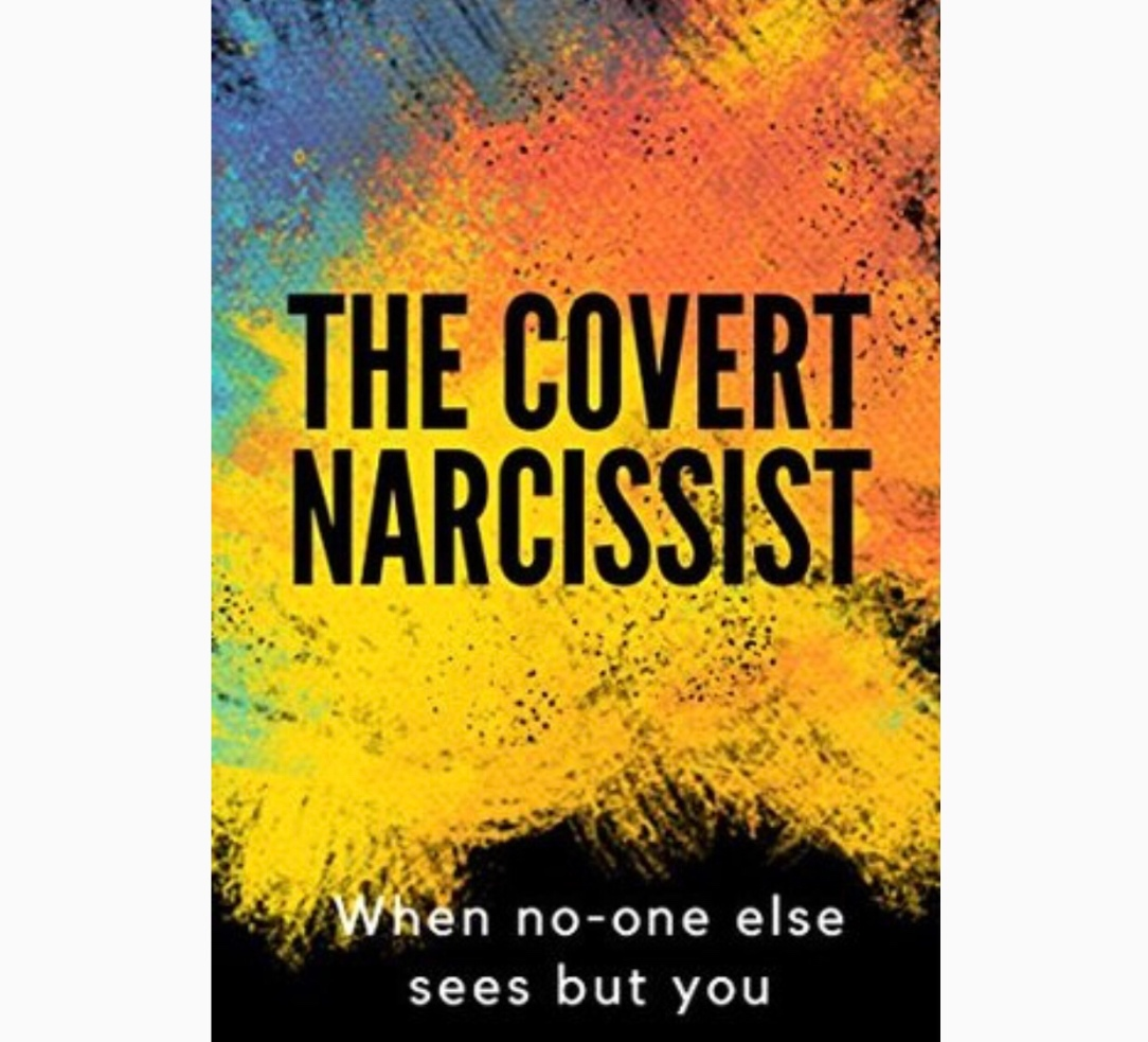 10 Signs Of a Covert Narcissistic Parent – Self-Love Self